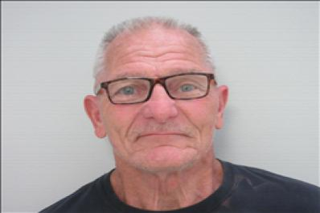 William Archie Mcfalls a registered Sex Offender of South Carolina