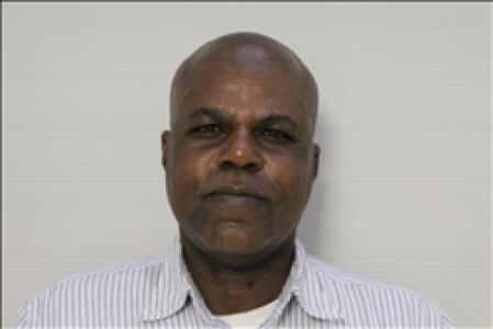 Herbert Lee Mccoy a registered Sex Offender of South Carolina
