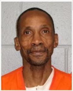 Phillip Miles Miller a registered Sex Offender of South Carolina
