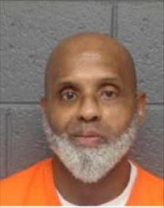 George Walter Robinson a registered Sex Offender of South Carolina