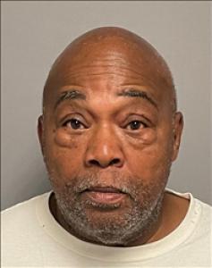 Dorsey Allen Wideman a registered Sex Offender of South Carolina