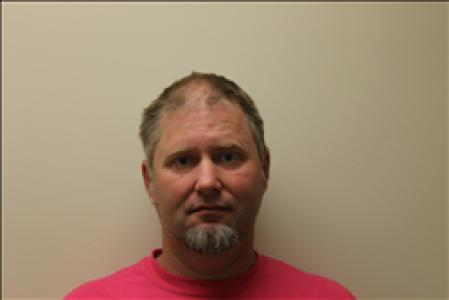 Jason Henry Clemmons a registered Sex Offender of South Carolina