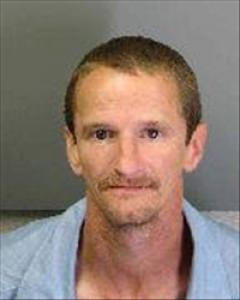 Jimmy Leonard Smith a registered Sexual Offender or Predator of Florida