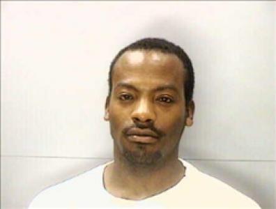 Travis Jamal Lawson a registered Sex Offender of Georgia