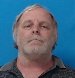 Harold Evon Kresen a registered Sex Offender of South Carolina