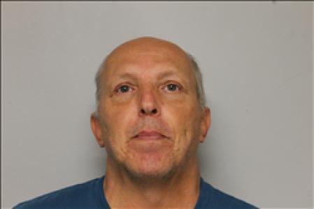 Richard Howard Lockskin a registered Sex Offender of Missouri