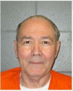 Norman Quinton Hunt a registered Sex Offender of South Carolina