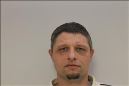 Timothy Paul Davenport a registered Sex Offender of South Carolina