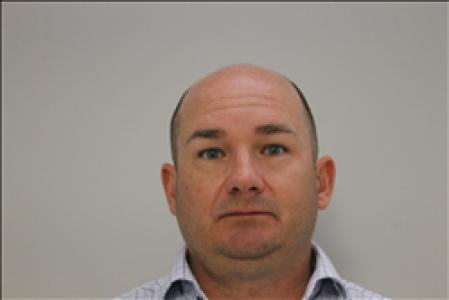 Jonathan Edward Teague a registered Sex Offender of South Carolina