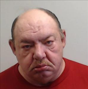 David Mark Selders a registered Sex Offender of West Virginia
