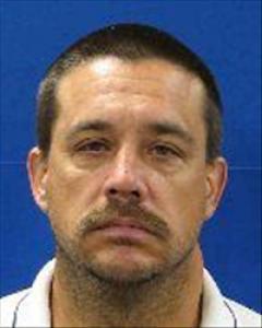 Randy Scott Nichols a registered Sex Offender of Georgia