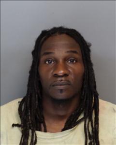 Michael Carlos Dennis a registered Sex Offender of Virginia