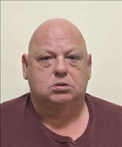 Raymond Gerald Durgan a registered Sex Offender of South Carolina