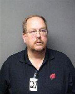 Michael George Rothermel a registered Sex Offender of Michigan