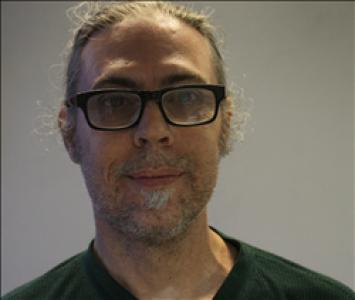 Raymond Alain Bayoud a registered Sex Offender of South Carolina