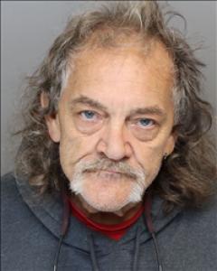 John Marion Harrison a registered Sex Offender of South Carolina