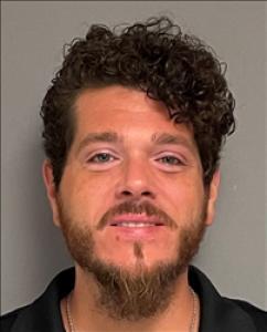 Joshua Craig Southerland a registered Sex Offender of South Carolina