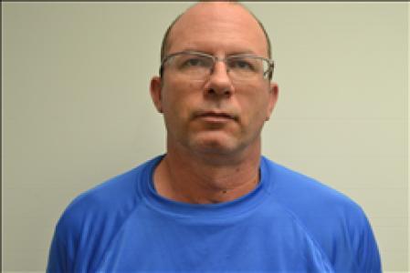 brian richard lee sex offender in Belleville