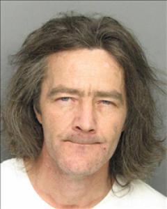Charles David Gibson a registered Sex Offender of Tennessee