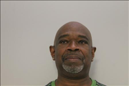Sylvester Lee Henderson a registered Sex Offender of South Carolina