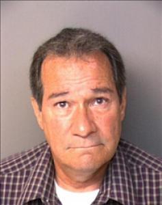 Robert Quincy Johnson a registered Sex Offender of Missouri