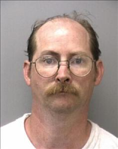 Allen David Mears a registered Sex Offender of Pennsylvania