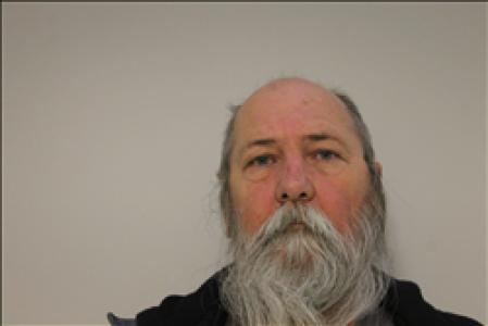 Randy Sherman Moore a registered Sex Offender of South Carolina