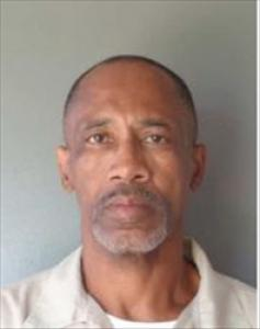Charles Earl Richey a registered Sex Offender of South Carolina