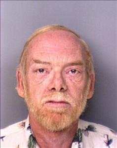 Ronnie Clarence Ritch a registered Sexual Offender or Predator of Florida
