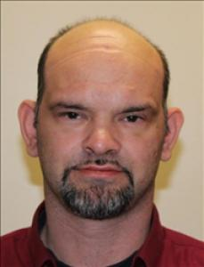 James Anthony Seay a registered Sex Offender of Georgia