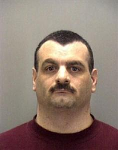 Robert Franklin Smith a registered Sex Offender of Massachusetts