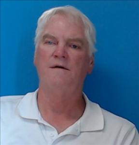 David A Youngblood a registered Sex Offender of South Carolina