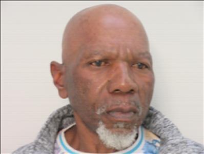 James Thomas Mattison a registered Sex Offender of South Carolina