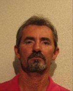 Robert David Johnston, Iii a registered Sex Offender of South Carolina