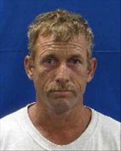Jonathan Wayne Goad a registered Sex Offender of South Carolina
