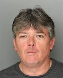 Leroy Everett York a registered Sex Offender of South Carolina