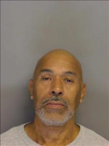 Charles Michael Mitchell a registered Sex Offender of Georgia