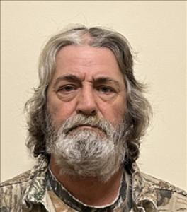 Leonard Junior Causey a registered Sex Offender of North Carolina