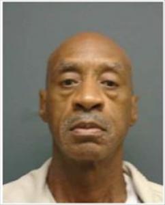 Willie Crawford a registered Sex Offender of South Carolina