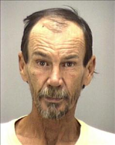 Ralph Laverne Calcutt a registered Sexual Offender or Predator of Florida