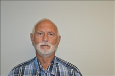 Curtis Elvin Congleton a registered Sex Offender of South Carolina