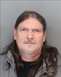 Herbert John Gartman a registered Sex Offender of South Carolina