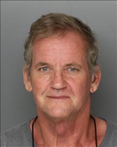 Paul T Rawl a registered Sex Offender of South Carolina