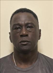 Robert Lee Middleton a registered Sex Offender of South Carolina