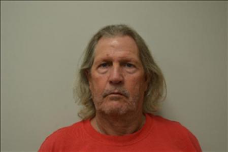 Frank Davis a registered Sex Offender of Missouri