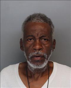 David Smith a registered Sex Offender of South Carolina