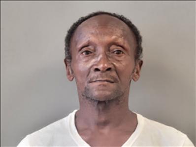 James Howard Knox a registered Sex Offender of South Carolina