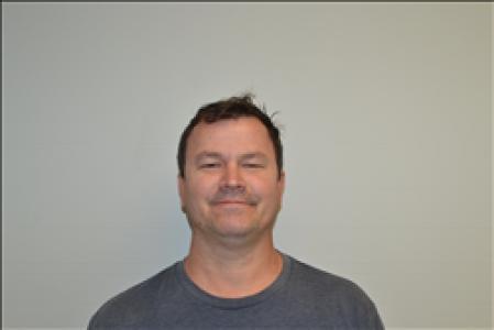 Harold Lyle Bracken a registered Sex Offender of South Carolina