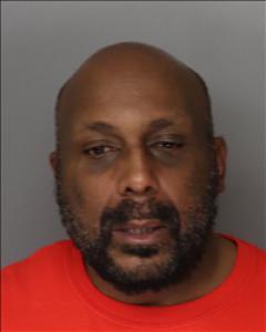 Glenn Lawrence Haze Mayrant a registered Sex Offender of South Carolina