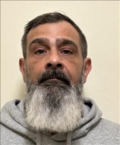 Brian Albert Komski a registered Sex Offender of South Carolina